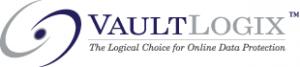 logo-vaultlogix